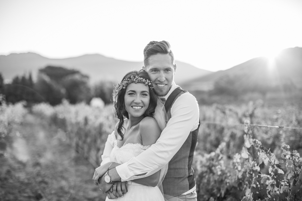 Cape-Town-Wedding-Photographers-Zandri-Du-Preez-Photography--366