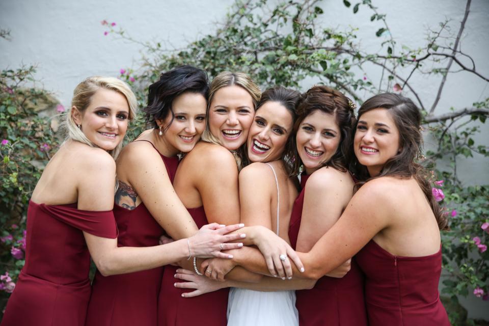 Cape-Town-Wedding-Photographers-Zandri-Du-Preez-Photography--442