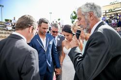 cape-town-wedding-photographers-zandri-du-preez-photography-8171.jpg