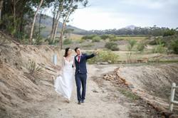 Cape-Town-Wedding-Photographers-Zandri-Du-Preez-Photography--88.jpg