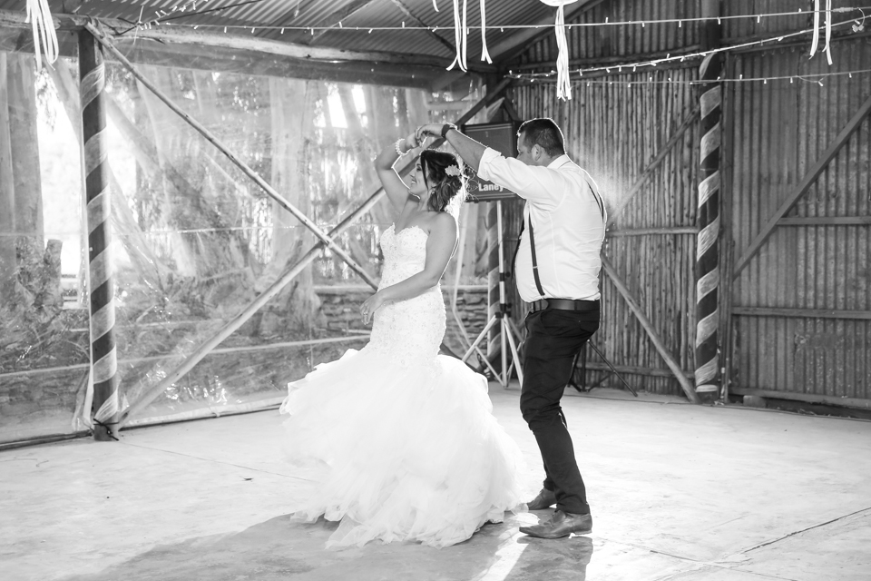 cape-town-wedding-photographers-zandri-du-preez-photography-2-11.jpg