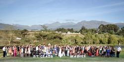 cape-town-wedding-photographers-zandri-du-preez-photography-4844.jpg