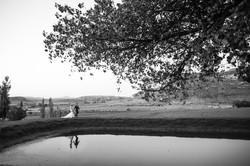 Cape-Town-Wedding-Photographers-Zandri-Du-Preez-Photography--729