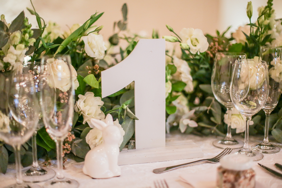 Cape-Town-Wedding-Photographers-Zandri-Du-Preez-Photography-52.jpg