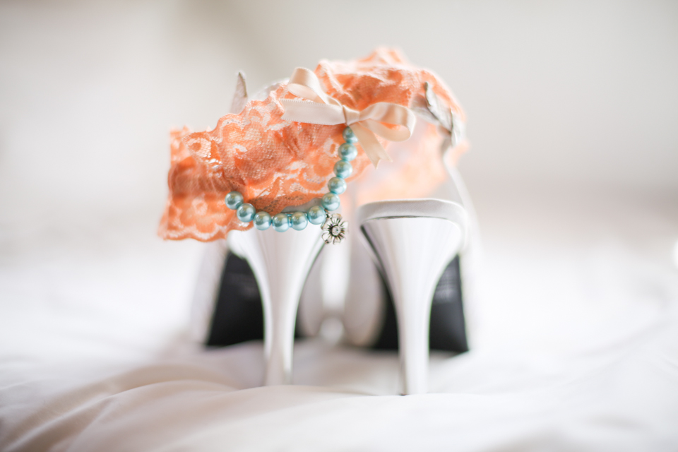Cape-Town-Wedding-Photographers-Zandri-Du-Preez-Photography-3528.jpg