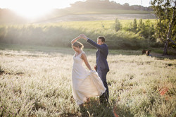 Cape-Town-Wedding-Photographers-Zandri-Du-Preez-Photography-8972.jpg