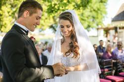 Cape-Town-Wedding-Photographers-Zandri-Du-Preez-Photography--381