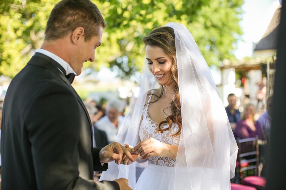 Cape-Town-Wedding-Photographers-Zandri-Du-Preez-Photography--379