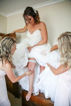 cape-town-wedding-photographers-zandri-du-preez-photography-5153.jpg