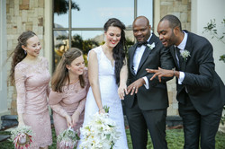 cape-town-wedding-photographers-zandri-du-preez-photography-6496.jpg