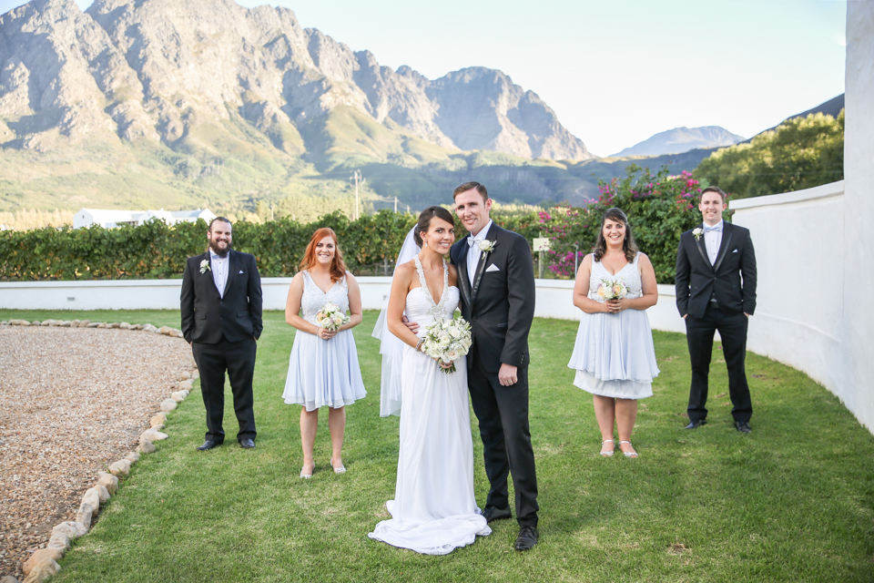 cape-town-wedding-photographers-zandri-du-preez-photography-4095.jpg