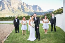 cape-town-wedding-photographers-zandri-du-preez-photography-4095.jpg
