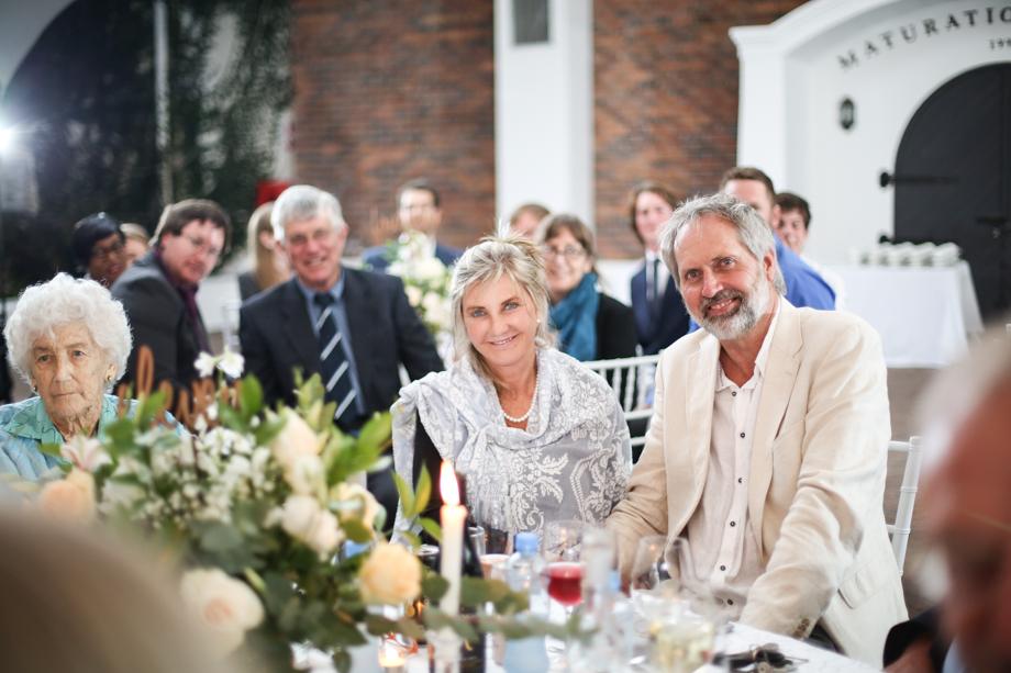 Cape-Town-Wedding-Photographers-Zandri-Du-Preez-Photography-9109.jpg
