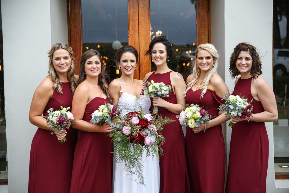 Cape-Town-Wedding-Photographers-Zandri-Du-Preez-Photography--427