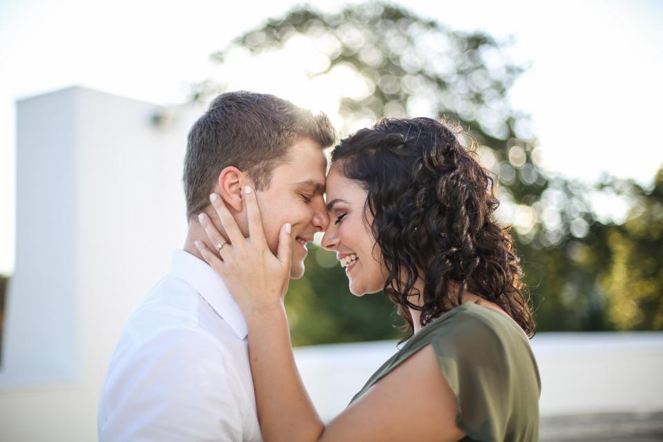 Cape-Town-Wedding-Photographers-Zandri-Du-Preez-Photography-2761.jpg
