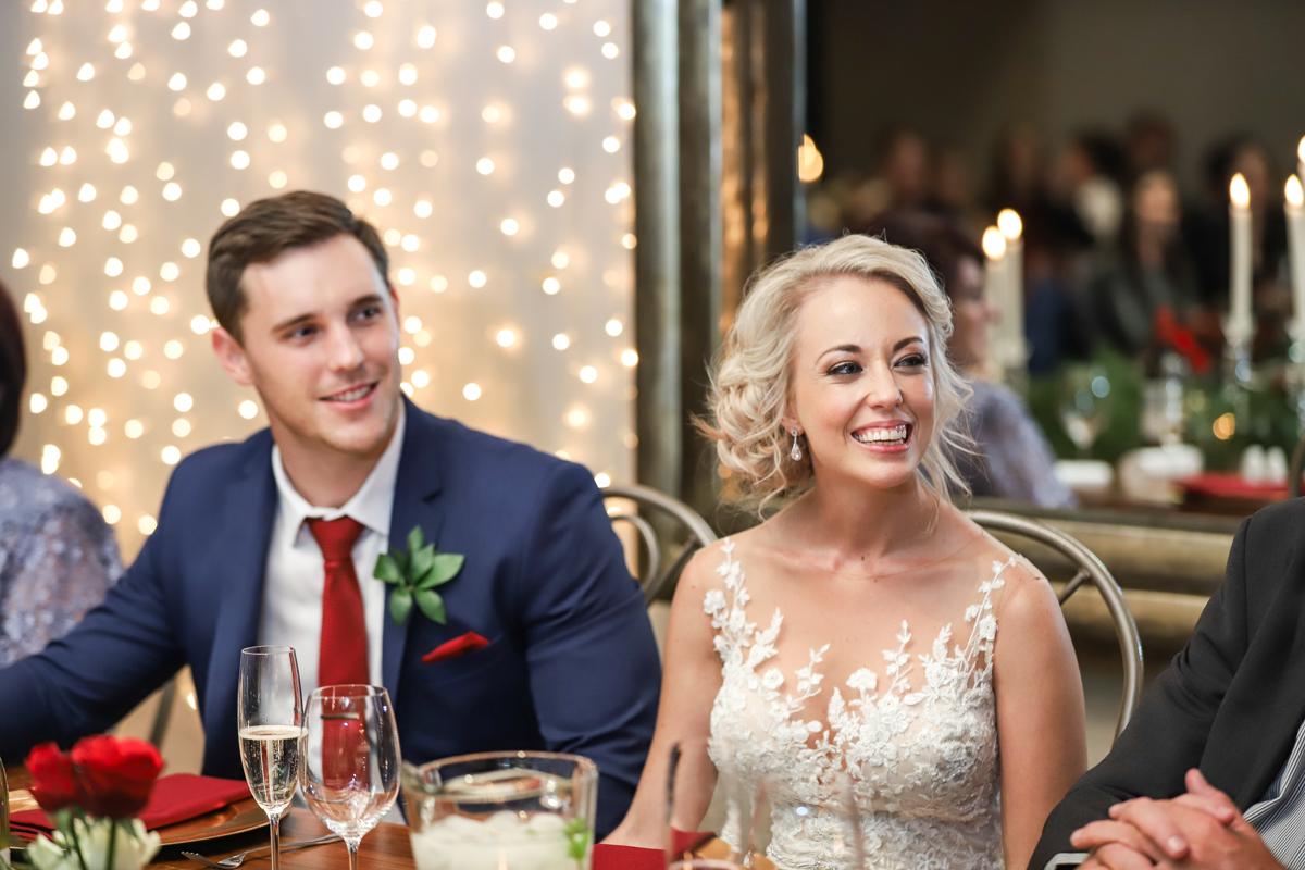 Cape-Town-Wedding-Photographers-Zandri-Du-Preez-Photography--767