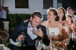 beautiful-cape-town-wedding-photographers-zandri-du-preez-photography--581.jpg