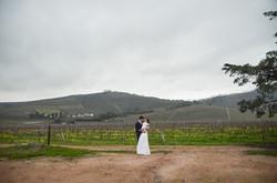 Cape-Town-Wedding-Photographers-Zandri-Du-Preez-Photography--587