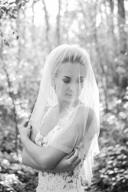 Cape-Town-Wedding-Photographers-Zandri-Du-Preez-Photography--207.jpg