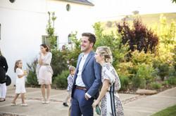 Cape-Town-Wedding-Photographers-Zandri-Du-Preez-Photography- 1001 (619).jpg