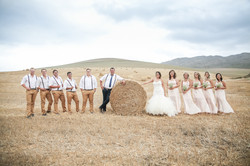 cape-town-wedding-photographers-zandri-du-preez-photography-5791.jpg