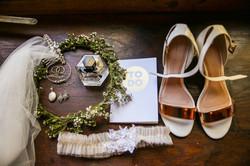 Cape-Town-Wedding-Photographers-Zandri-Du-Preez-Photography--59