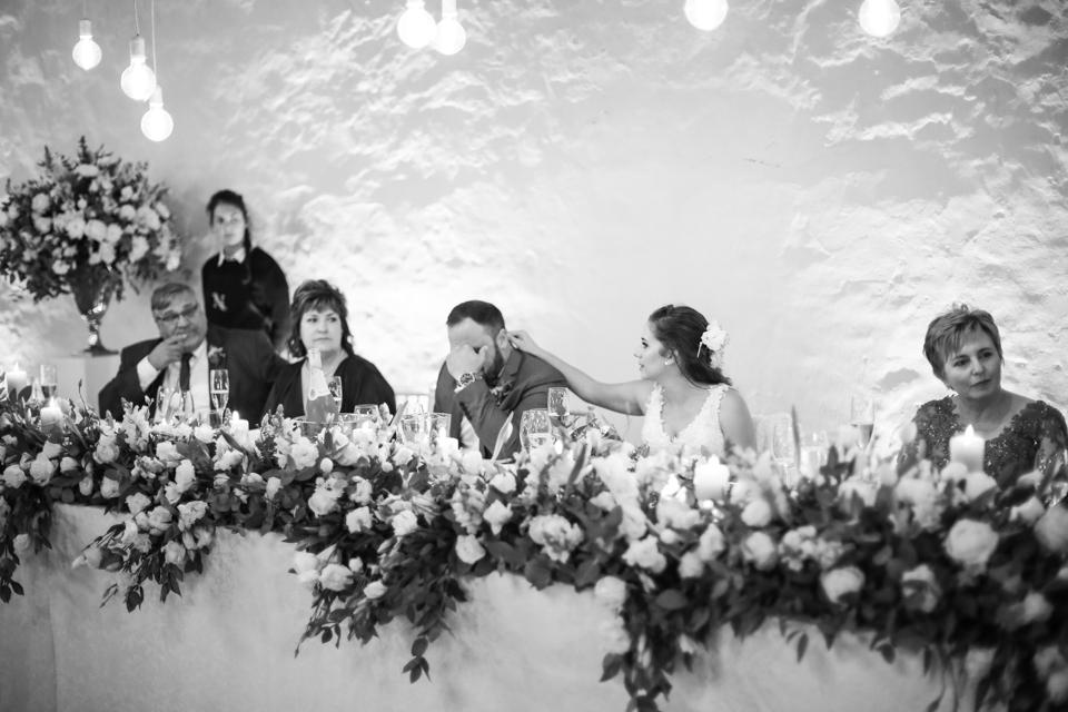Cape-Town-Wedding-Photographers-Zandri-Du-Preez-Photography-595.jpg
