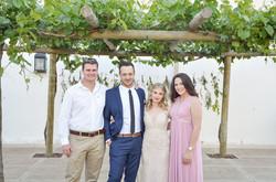 Cape-Town-Wedding-Photographers-Zandri-Du-Preez-Photography- 1001 (555).jpg