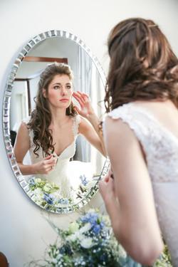 cape-town-wedding-photographers-zandri-du-preez-photography-9914.jpg