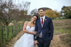 Cape-Town-Wedding-Photographers-Zandri-Du-Preez-Photography--635