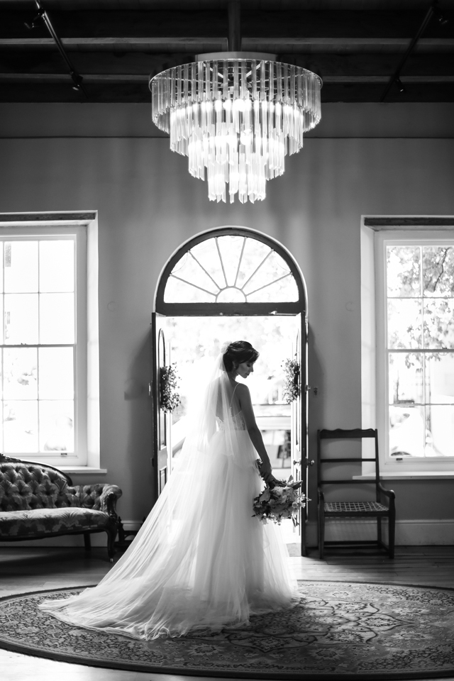 Cape Town Wedding Photographers Zandri du Preez Photography N&C (123).jpg