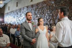 Cape-Town-Wedding-Photographers-Zandri-Du-Preez-Photography-287.jpg