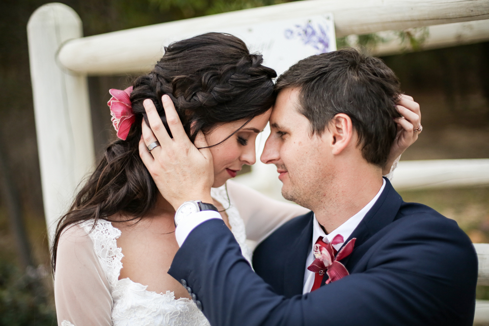 Cape-Town-Wedding-Photographers-Zandri-Du-Preez-Photography--96.jpg