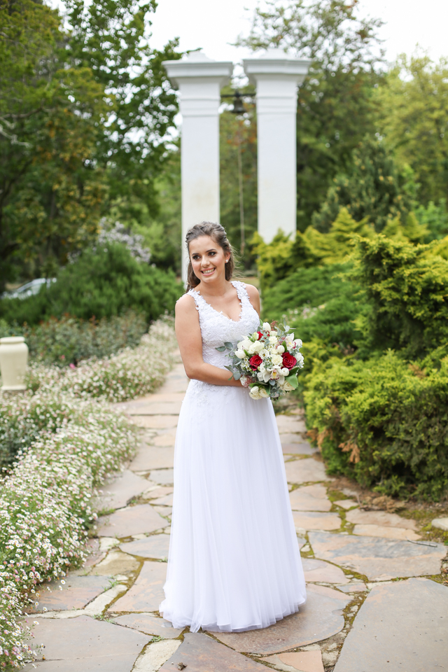 Cape-Town-Wedding-Photographers-Zandri-Du-Preez-Photography-232.jpg