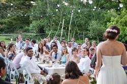 beautiful-cape-town-wedding-photographers-zandri-du-preez-photography--532.jpg