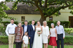 beautiful-cape-town-wedding-photographers-zandri-du-preez-photography--254.jpg