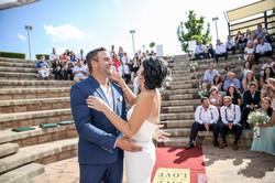 cape-town-wedding-photographers-zandri-du-preez-photography-8192.jpg