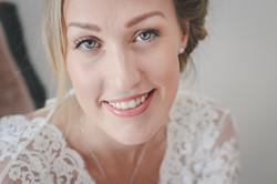 cape-town-wedding-photographers-zandri-du-preez-photography-2 (2).jpg