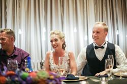 Cape-Town-Wedding-Photographers-Zandri-Du-Preez-Photography--332.jpg
