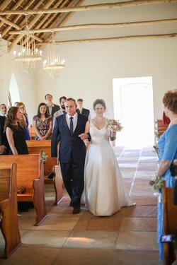 Cape-Town-Wedding-Photographers-Zandri-Du-Preez-Photography-4697.jpg