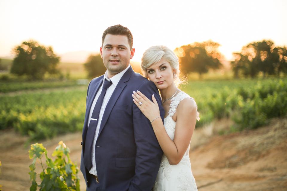 Wedding photographer Cpae Town - Zandri du Preez Photography (708)