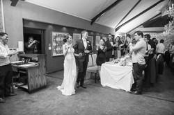 cape-town-wedding-photographers-zandri-du-preez-photography-4616.jpg