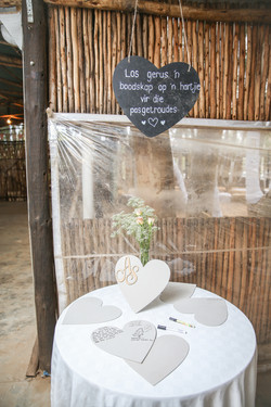 cape-town-wedding-photographers-zandri-du-preez-photography-6383.jpg