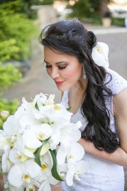 cape-town-wedding-photographers-zandri-du-preez-photography-6453.jpg