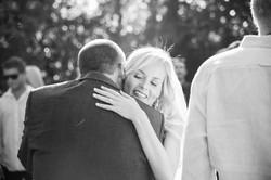 L & D  wedding (1353).jpg