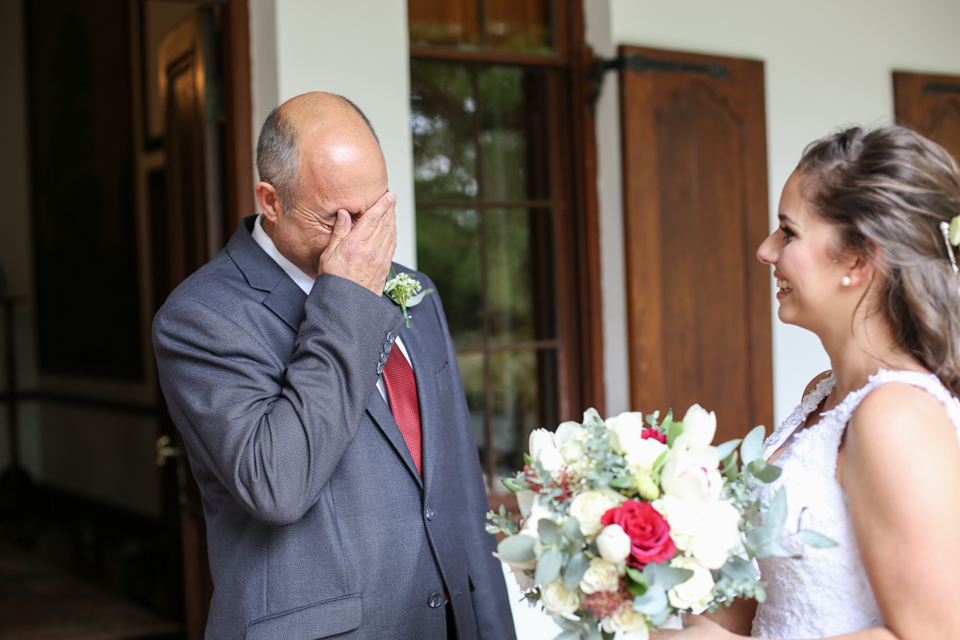 Cape-Town-Wedding-Photographers-Zandri-Du-Preez-Photography-237.jpg
