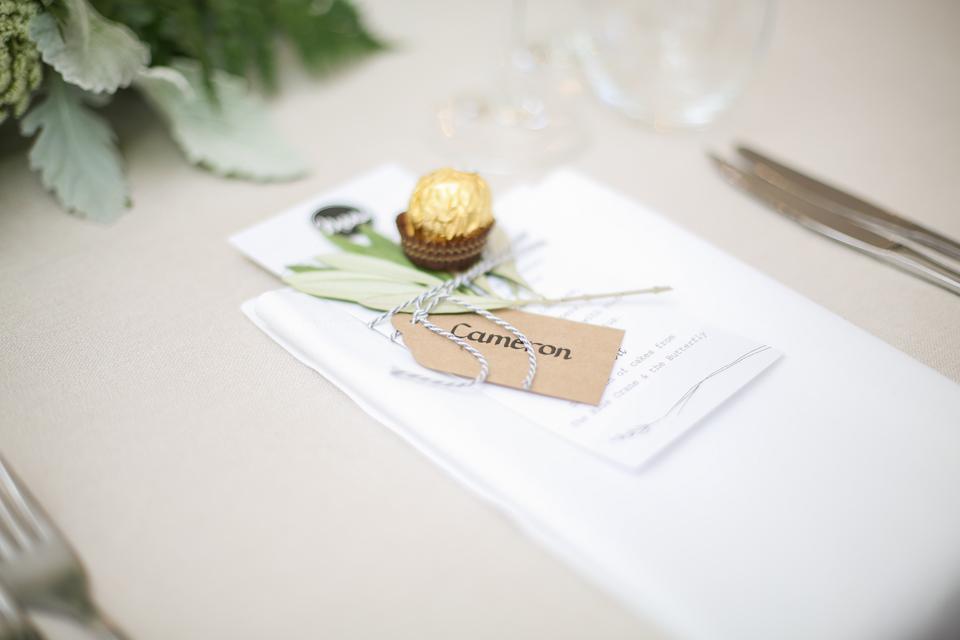 Cape Town Wedding Photographers Zandri du Preez Photography N&C (450).jpg