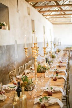 Wedding photographer Cpae Town - Zandri du Preez Photography (32)