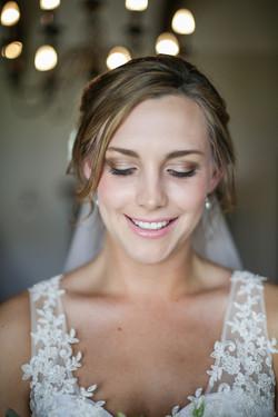 Cape-Town-Wedding-Photographers-Zandri-Du-Preez-Photography-8561.jpg