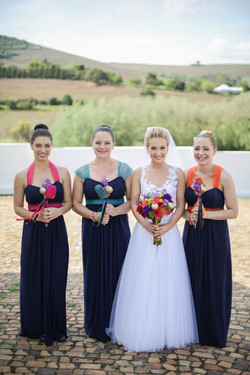 Cape-Town-Wedding-Photographers-Zandri-Du-Preez-Photography--99.jpg